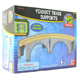Toys for Play Wooden Railroad Viaduct Track…