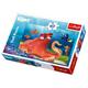 Trefl Disney Finding Dory Jigsaw Puzzle (60 Piece)