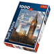 Trefl London At Dawn 1000 Piece Jigsaw Puzzle