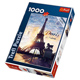 Trefl Paris At Dawn 1000 Piece Jigsaw Puzzle