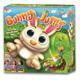 University Games Bunny Jump Game