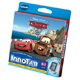 Vtech Innotab Disney Cars 2 Software