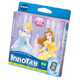 Vtech Innotab Disney Princess Software