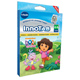 Vtech Innotab Dora the Explorer Software
