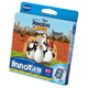 Vtech Innotab Penguins of Madagascar Software