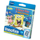 Vtech Innotab Spongebob Squarepants Software