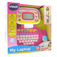 Vtech My Laptop in Pink