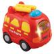 Vtech Toot-Toot Driver Fire Engine