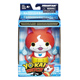 Yo-Kai Watch Mood Reveal Figure JIBANYAN